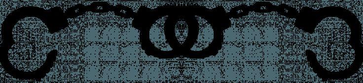 handschellen-f1-d75543275-1