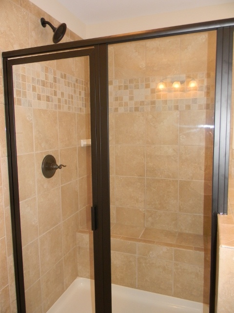 8 Best Images About Shower On Pinterest Plumbing Shower Doors And Charlotte