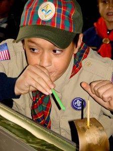 38 Best Cub Scout Derby Raingutter Regatta Images On
