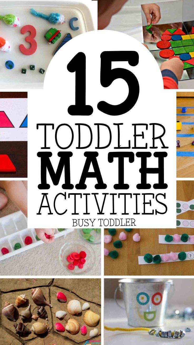 How do you feel about Early Toddler Education?