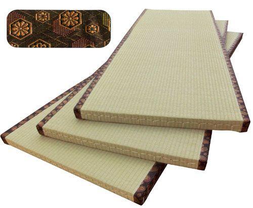 1000 id es sur le th me futon de chambre sur pinterest matelas de futon ch - Matelas pour futon ikea ...