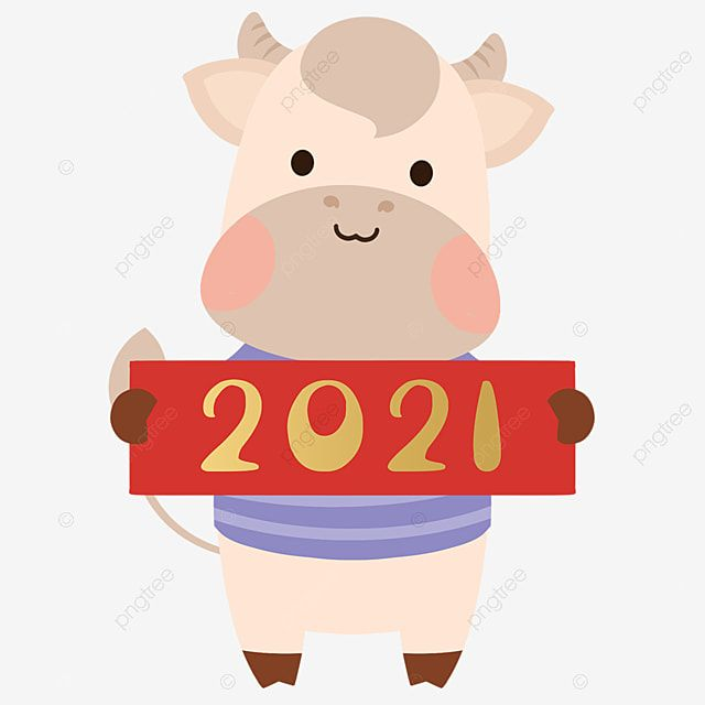 ตร ษจ น 2021 ป ใหม หมายเลขการ ต นล กว ว 2021 ป ฉล ซ นช นเท ยนภาพ Png และ Psd สำหร บดาวน โหลดฟร In 2021 Chinese New Year Greeting Happy New Year Fireworks Chinese New Year Design
