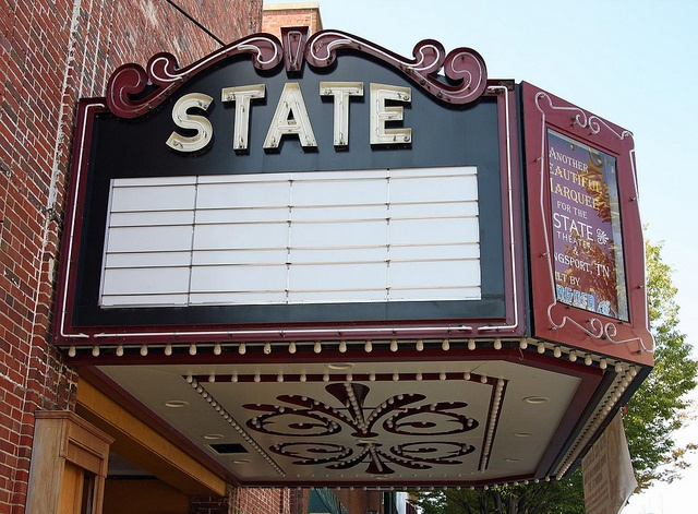 47 best images about kingsport movie theaters on pinterest