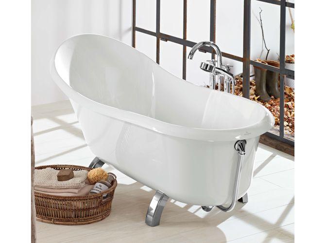 comment rnover une baignoire en fonte excellent comment nettoyer baignoire with comment rnover. Black Bedroom Furniture Sets. Home Design Ideas