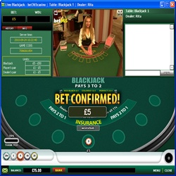 Best Live Dealer Casinos | Live Blackjack Casino, Roulette, Baccarat, Sicbo