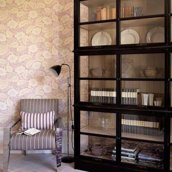 Best 20+ Crockery cabinet ideas on Pinterest | Display cabinets ...