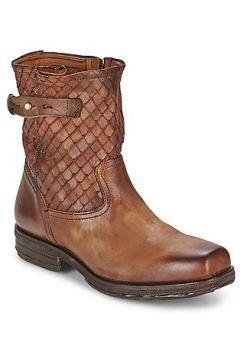 Bootie ayakkabılar Airstep / A.S.98 SERPI https://modasto.com/airstep-a-s-98/kadin-ayakkabi/br37691ct13 #modasto #giyim