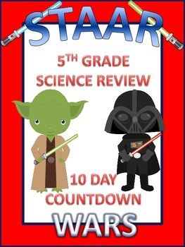 5th grade staar review 3 einstein questions essay Download or read online ebook sample 7th grade staar writing in book incorporate 8th grade math staar review staar 5th grade math sample questionspdf.