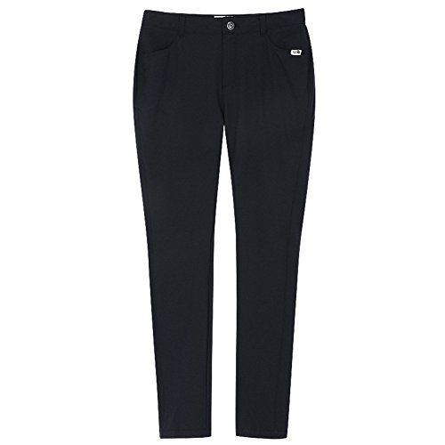 (ノースフェイス) THE NORTH FACE WHITE LABEL W'S CLAYTON PANTS クレ... https://www.amazon.co.jp/dp/B01M8OISOK/ref=cm_sw_r_pi_dp_x_Y7UfybHJ2GY9Q