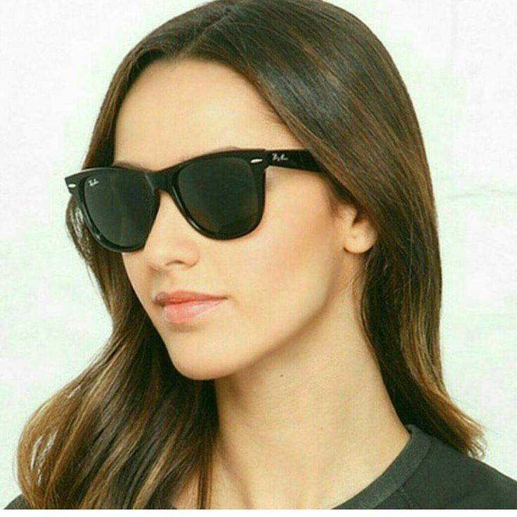 Cost Of Ray Ban Sunglasses
