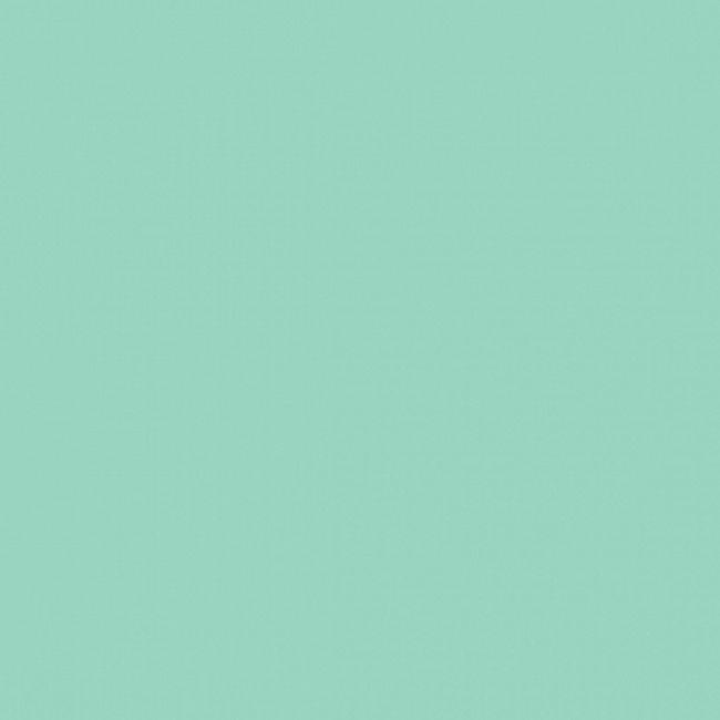 Mosa 150x150 18990 brook green-gl