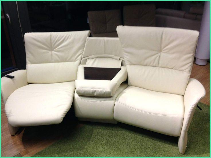 10 Majestic Sofa Mit Elektrischer Relaxfunktion Modern Couch Recliner Chair Home Decor