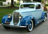 MJC Classic Cars | Showroom | Pristine Classic Cars For Sale - Locator Service