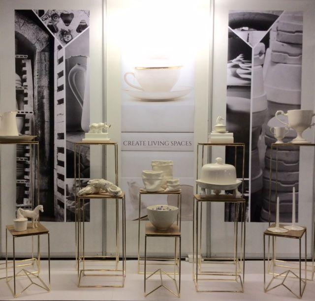 EB @ Design Indaba 2015