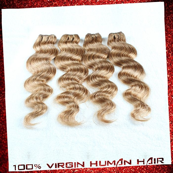 Find More Hair Weaves Information about Honey Blonde Virgin Hair Products Beyonce Cheap Blonde Brazilian virgin Hair Body Wave human Hair weave Bundles 3~4pcs/lot,High Quality beautiful curly hair,China hair trendy Suppliers, Cheap beauty hair band from Xuchang Ishow Virgin Hair  Co.,Ltd on Aliexpress.com