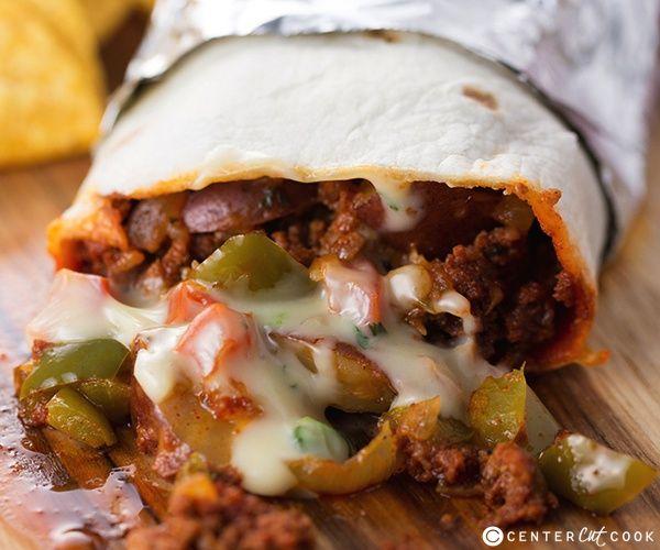 ... Potatoes Queso, Queso Burritos, Burritos 3 Jpg, Chorizo Potatoes