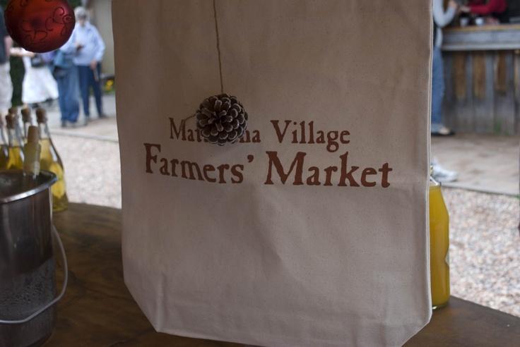 Matakana Village Farmers Market  #market #matakana #village #produce