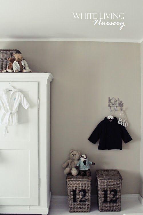 blog ber lifestyle dekoration autorin von belle blanc mama von noel einfach - Schlafzimmerideen Des Mannes Grau