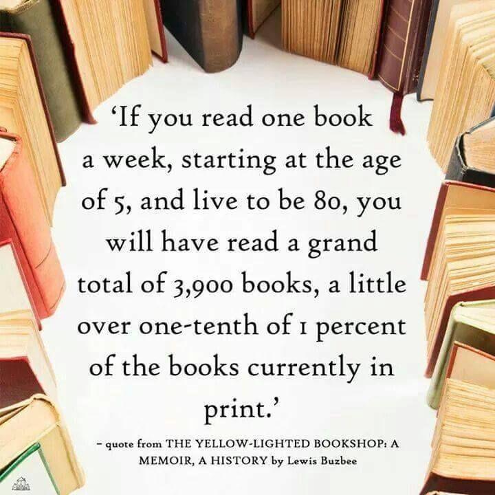 3900 books