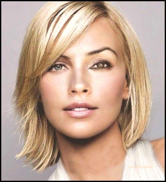 Peppige Frisuren Fr Frauen Ab 50 In 2020 Frisuren Kurzhaar In 2020 Short Hair Styles Oval Face Hairstyles Medium Hair Styles