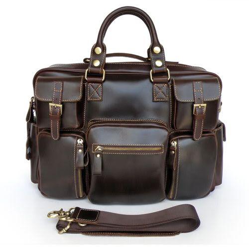 <b>Leather</b> Family — <b>Genuine</b> Handmade <b>Crazy Horse Leather</b> ...