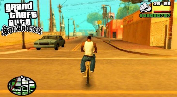 كلمات سر Gta San Andreas Pc للكمبيوتر بالعربية كلها In 2020 Free Pc Games Download Free Pc Games San Andreas