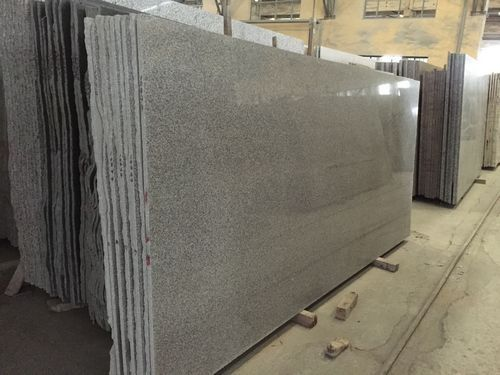 Hui-an G603 Granite Slab Supplier and exporter
