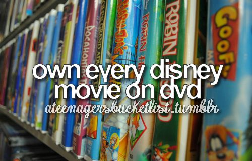 disney bucket list tumblr   Search results for a teenagers bucket list on imgfave