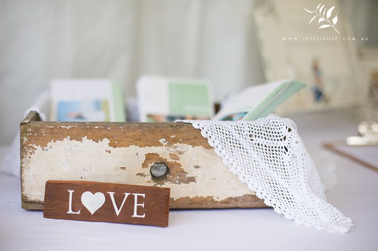 Southern Highlands Wedding Fair @ Jessie Rose Photography
