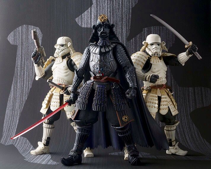 http://tamashii.jp/special/sw/lineup_mr.html#mr_stormtrooper
