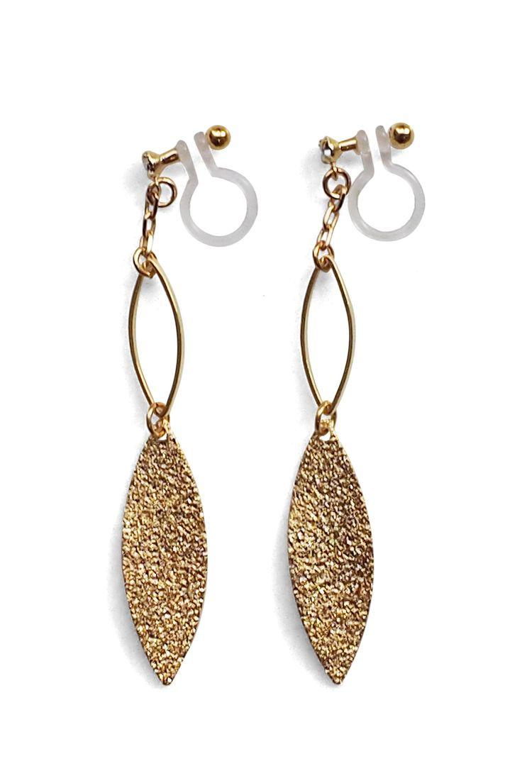 372 best clip on earrings images on clip earrings