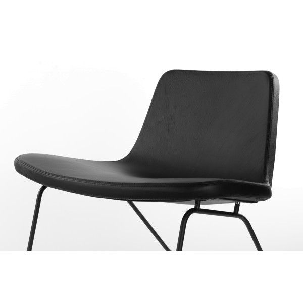 Hay Ray Lounge Chair Loungesessel Stuhl http://www.flinders.de/hay-ray-lounge-chair-loungesessel-stuhl