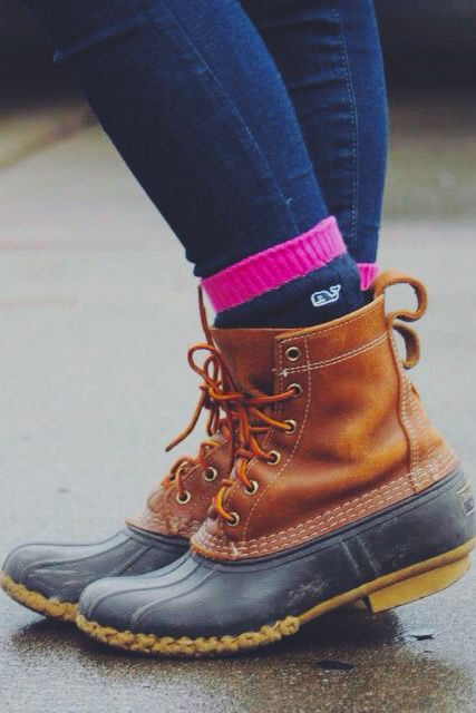 Innovative 1000+ Ideas About Ll Bean Boots On Pinterest | Bean Boots Ll Bean And Duck Boots