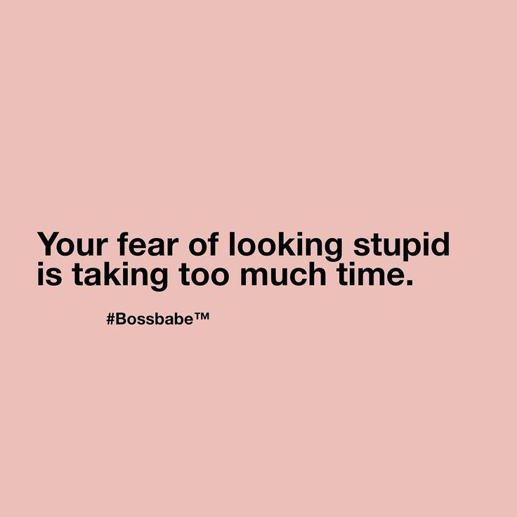 Boss Babe Quotes: 1000+ Best #BossBabe Images By Louisa On Pinterest