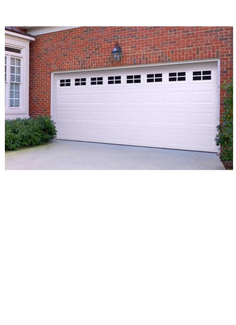 garage door business ideas - 20 best ideas about Custom Garage Doors on Pinterest