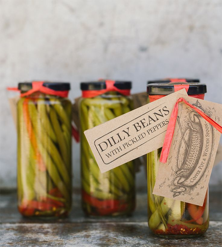 13 Best Images About Pickles On Pinterest