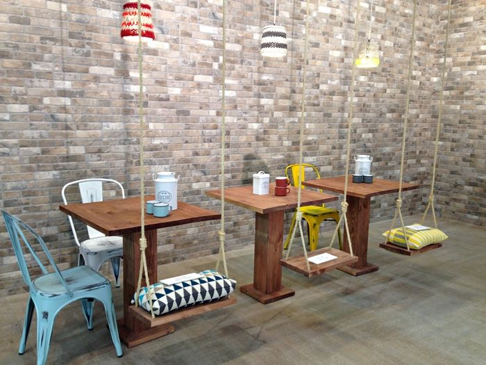 41 best images about cevisama 2016 on pinterest ceramics for Tendencia decoracion interiores 2016