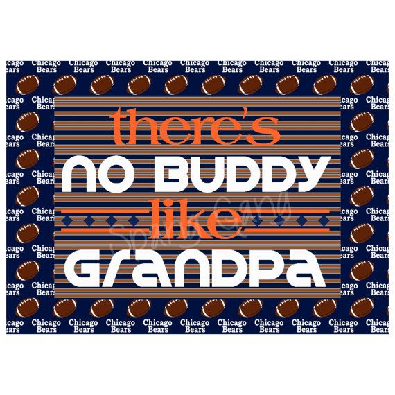 Grandparents Day gift. 5x7 digital photo file  by SpangGangDigital, $4.00