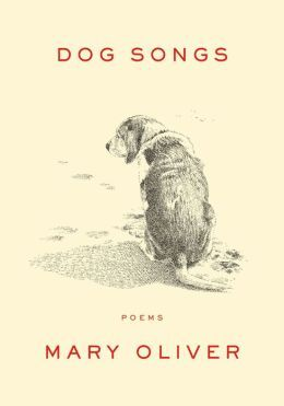 """Tara Brach Reads from Mary Oliver's """"Dog Songs"""" 