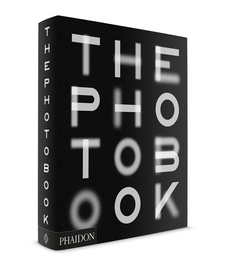 The Photobook on Behance