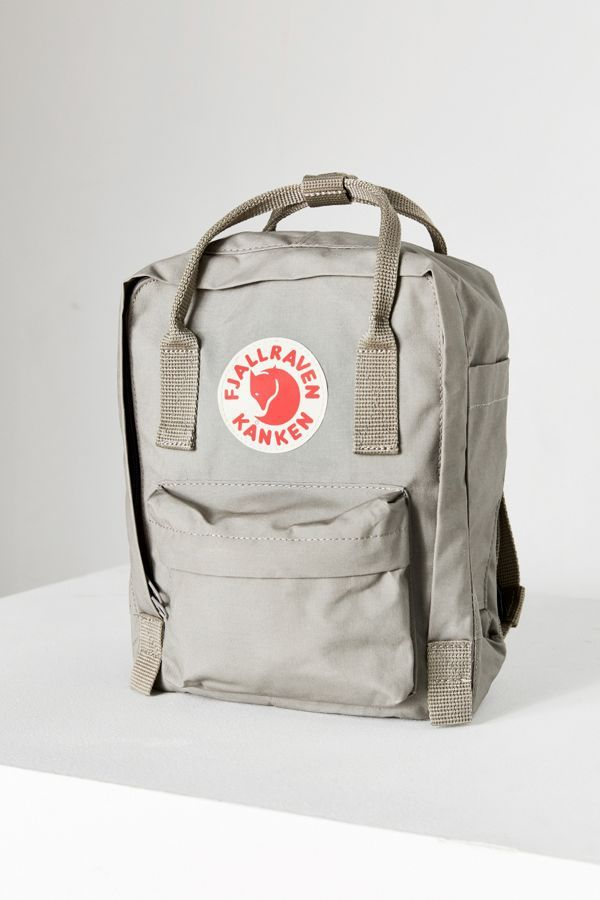 b92406066 Fjallraven Kanken Mini Backpack in 2019 | Wish list✨Please&thankyou ...