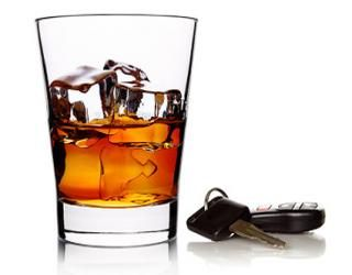 Driving a motor vehicle under the influence of drugs is a greater offense in all states of US. If there is a positive conviction for DUI/DWI offence, all you need to do is to simply locate a good DUI DWI lawyer in US to prevent the resulting significant legal consequences.
