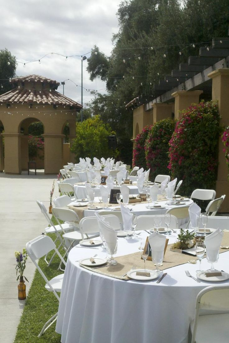 Brand Park Community Center Weddings Price Out And Compare Wedding Costs For Ceremony Reception Venues In Mission Hills Ca