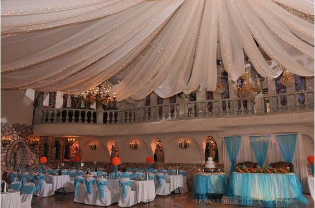 Tips For Planning A Wedding That Represents You And Your Partner