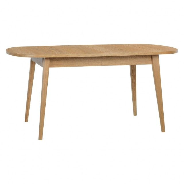 33++ 6 8 seater extending dining table and chairs Trend