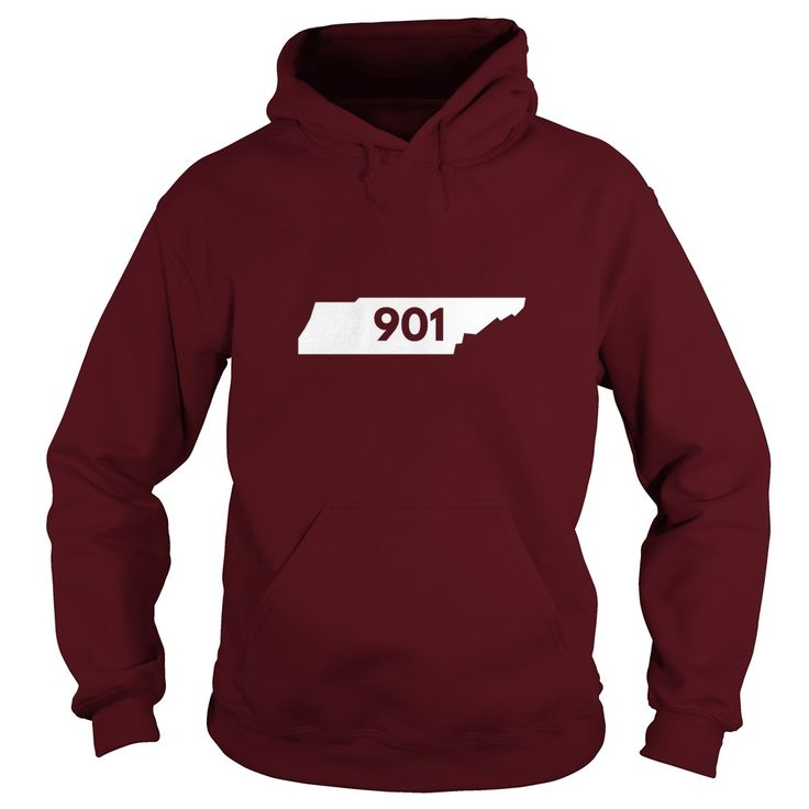 901 Area Code Memphis Tennessee T Shirt  #gift #ideas #Popular #Everything #Videos #Shop #Animals #pets #Architecture #Art #Cars #motorcycles #Celebrities #DIY #crafts #Design #Education #Entertainment #Food #drink #Gardening #Geek #Hair #beauty #Health #fitness #History #Holidays #events #Home decor #Humor #Illustrations #posters #Kids #parenting #Men #Outdoors #Photography #Products #Quotes #Science #nature #Sports #Tattoos #Technology #Travel #Weddings #Women