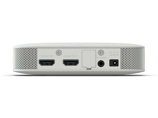 LSPX-P1 | ビデオプロジェクター | ソニー