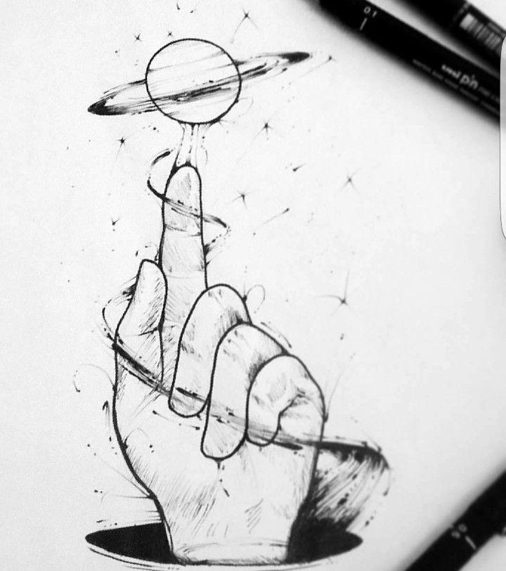 Drawing Drawing Ideas Imagination