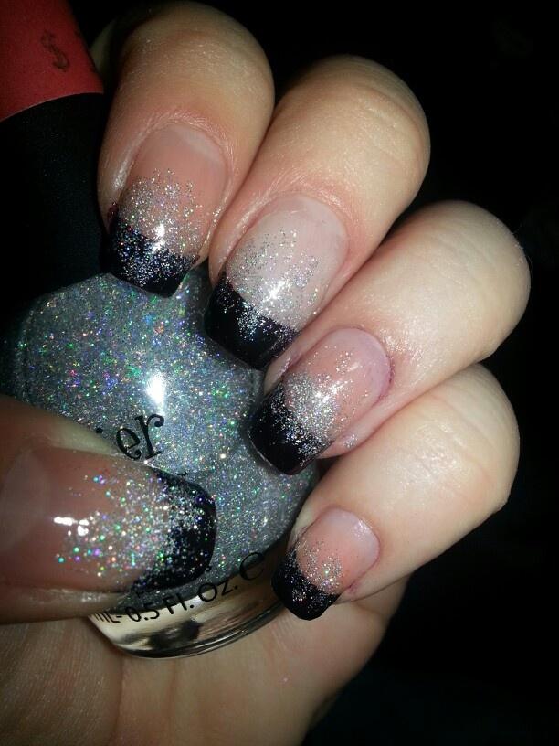 Fiberglass In My Skin : Best ideas about fiberglass nails on pinterest fade