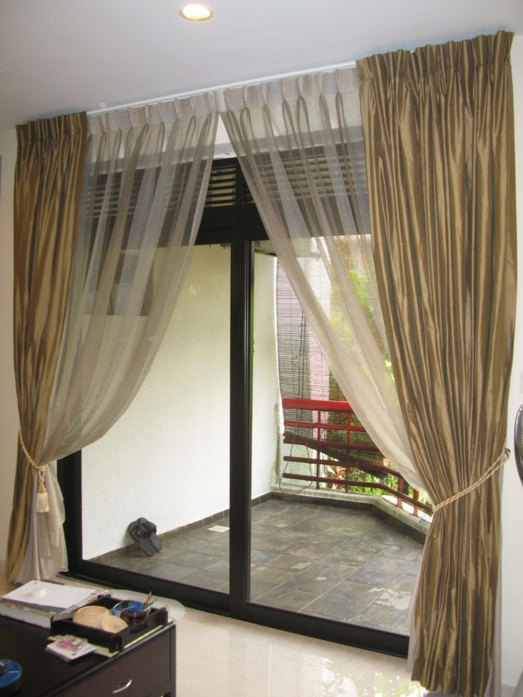 Interior Design Home Decoration Astounding Ideas For Window